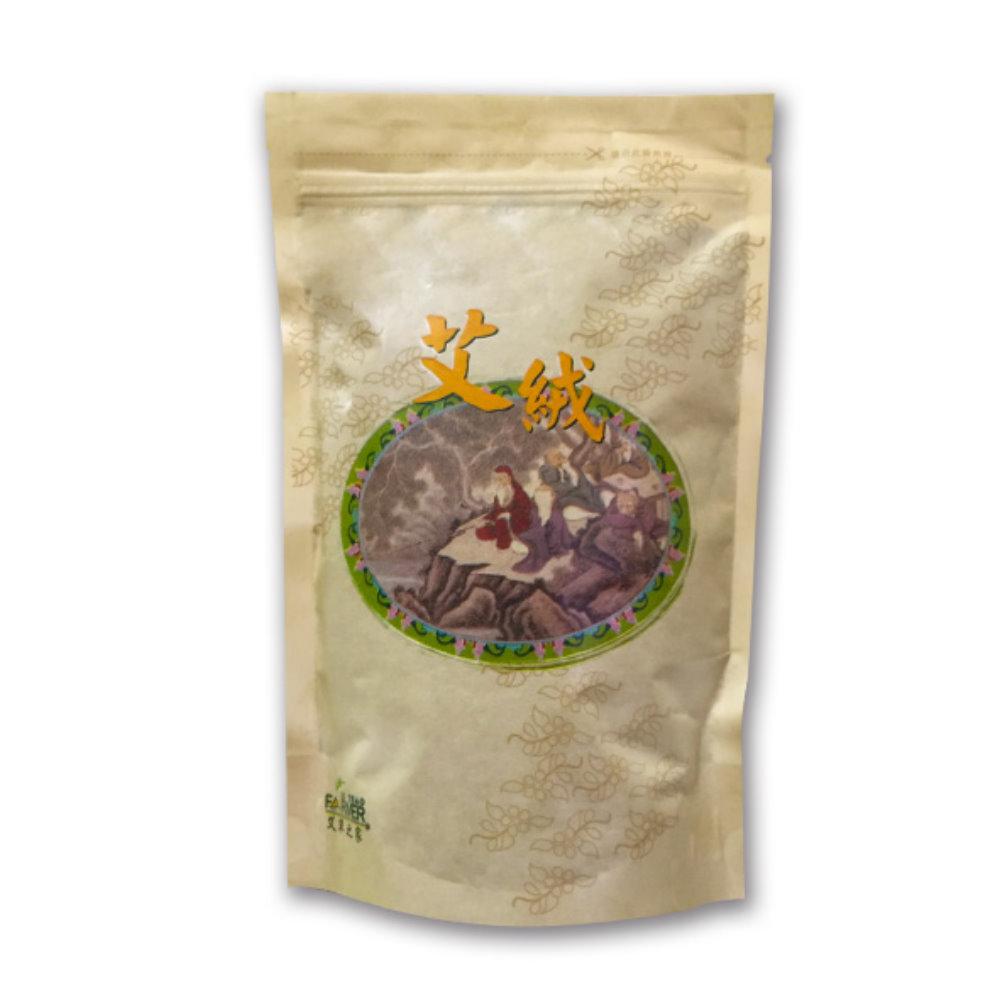 艾絨(薰香用)200gx15包