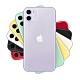 [無卡分期-12期] Apple iPhone 11 64G 6.1吋智慧型手機