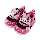 迪士尼米妮舒適寶寶鞋 sk0673 魔法Baby