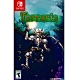 泰拉瑞亞 Terraria- NS Switch 英文歐版 product thumbnail 2