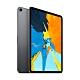 福利品降9000 APPLE iPad Pro11吋 Wi-Fi+LTE 256GB 灰色 product thumbnail 1