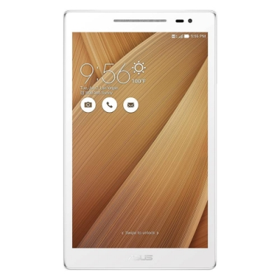 【福利品】ASUS華碩 ZenPad 8 Z380KL 16G可通話平板 送原廠Power Case外殼與皮套