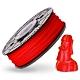 XYZprinting - PLA (NFC)(600g)紅色 product thumbnail 1