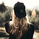 澳洲 YPL 時尚感光變色棒球帽 自動偵測UV變色