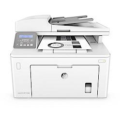 HP LaserJet Pro M148dw  黑白雷射多功能事務機