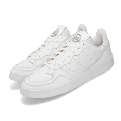 adidas 休閒鞋 Supercourt 板鞋 男鞋