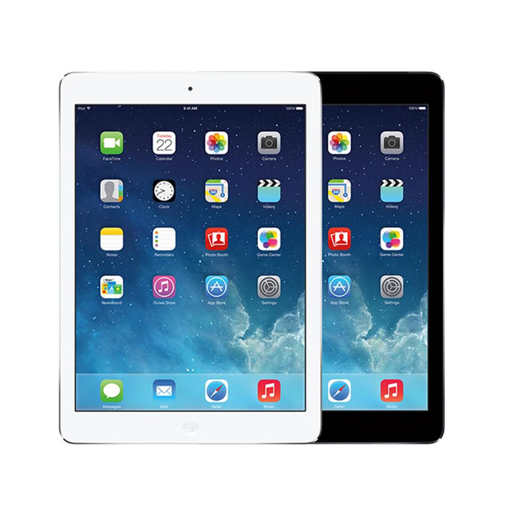 【福利品】Apple iPad Air Wi-Fi 32GB 平板電腦