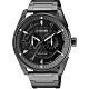 CITIZEN 星辰 GENTS系列勁能驅動時尚腕錶(BU4028-85E)-42mm product thumbnail 1