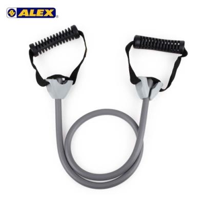 ALEX 高強度拉力繩-重型 灰