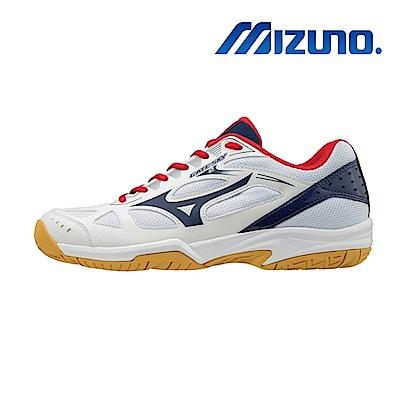MIZUNO SKY BLASTER 男女排羽球鞋 71GA194512