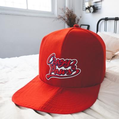 Crazypaws瘋狂爪子 舒適球帽造型寵物窩-輕量版(寵物床)