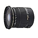 SIGMA 17-50mm F2.8 EX DC OS HSM (平輸)
