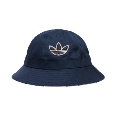 ADIDAS SPORT BELL BUCK 漁夫帽 雙面 - GN2255