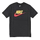 Nike T恤 NSW Tee Icon Futura 男款