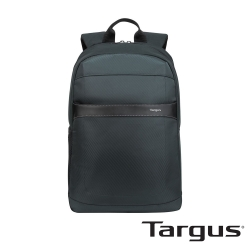 Targus Geolite Plus Multi-Fit 15.6