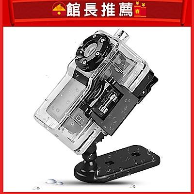時時樂-LTP第3代電力升級版微型攝影機