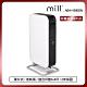 挪威mill 3段速葉片式電暖器 AB-H1500DN(超值福利品) product thumbnail 2