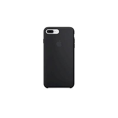 Apple 原廠 iPhone 7/8 Plus 矽膠保護套
