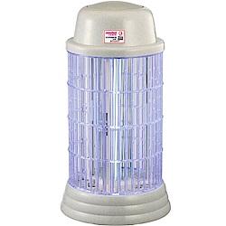 日象10W捕蚊燈 ZOM-2310