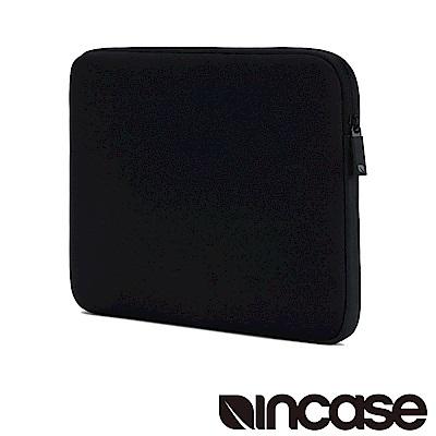 INCASE Ariaprene Sleeve 13吋 經典尼龍筆電保護內袋 (黑)