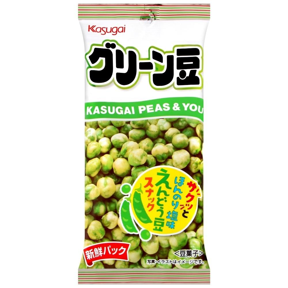 春日井 豌豆酥-小袋(50g)