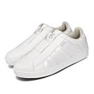 Royal Elastics 休閒鞋 Prince Albert 男鞋
