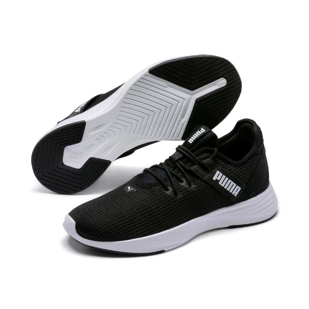 【PUMA官方旗艦】Radiate XT Wn's 有氧運動鞋 女性 19223701