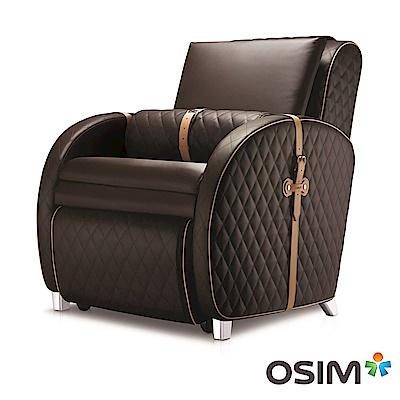 OSIM 明星小天后 OS-865A 法式工藝款