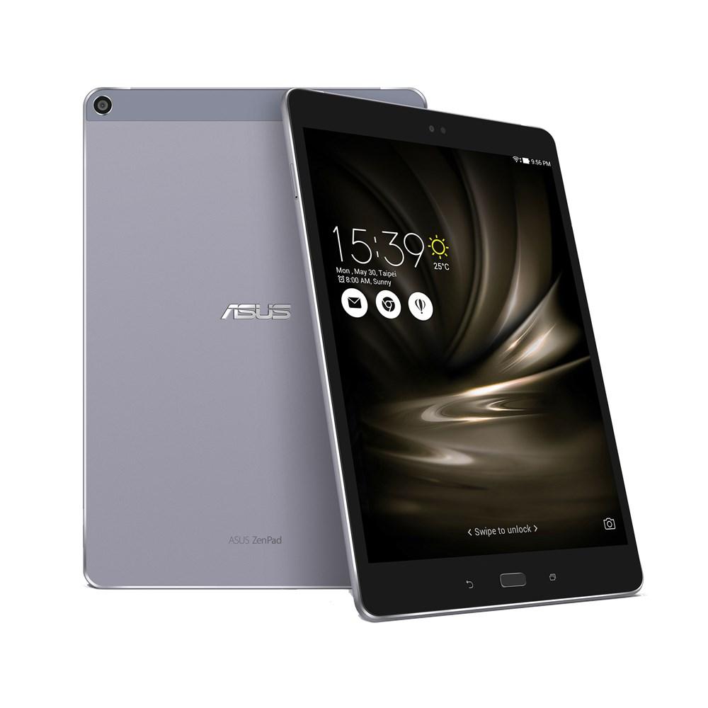 【福利展示品】ASUS ZenPad 3s 10 LTE Z500KL 4G/64G