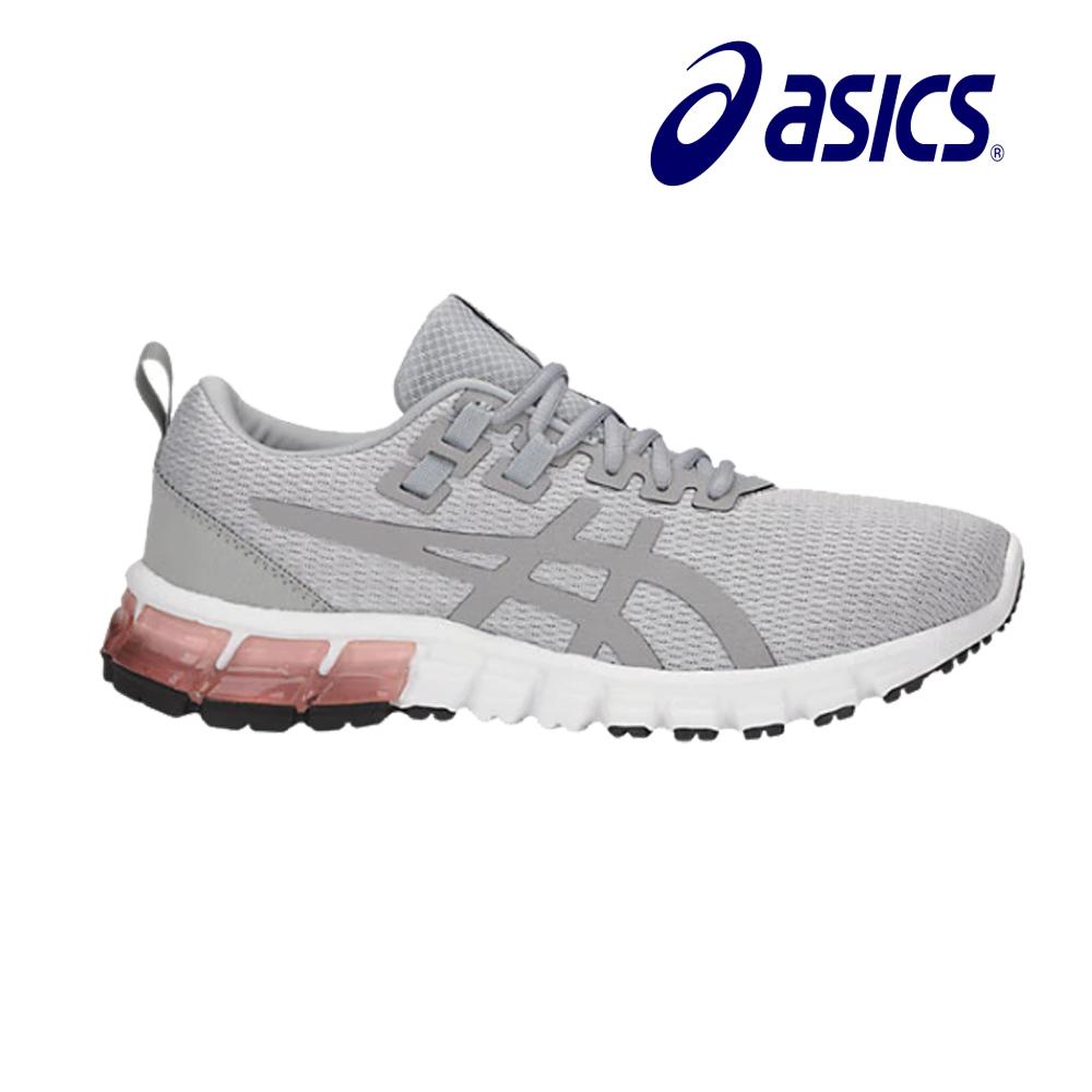 Asics GEL-QUANTUM 90 女慢跑鞋 1022A115-020 @ Y!購物