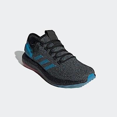 adidas 慢跑鞋 PureBOOST LTD 運動 男鞋