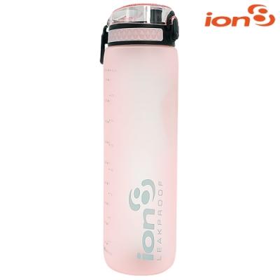 【ION8】Quench運動休閒水壺I81000 / Rose Quartz玫瑰粉