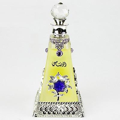 Rasasi 拉莎斯 Arba Wardat 玲瓏 女性香水70ml
