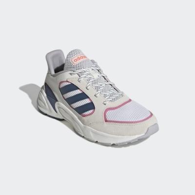 adidas 90S VALASION 經典鞋 女 EE9907