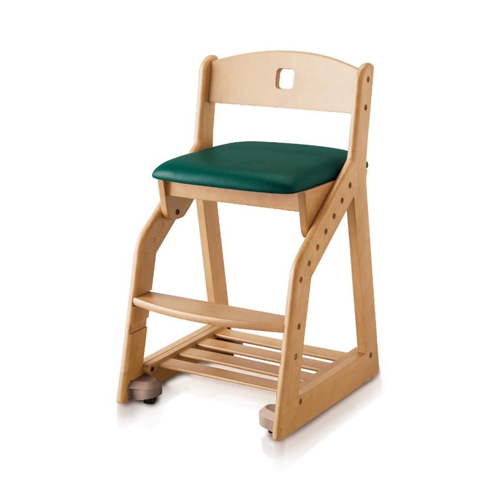 KOIZUMI-LakeWood兒童成長椅LDC-33