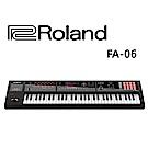 ★Roland★FA-06 61鍵 合成器 鍵盤