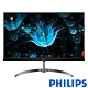 PHILIPS 271E9 27吋IPS廣視角螢幕 product thumbnail 1