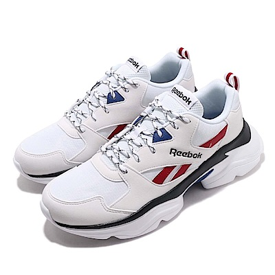 Reebok 休閒鞋 Royal Bridge 3 男女鞋