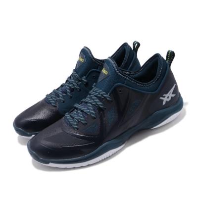 Asics 籃球鞋 Glide Nova FF 運動 男鞋