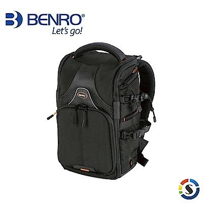 BENRO百諾 BEYOND B200 超越系列雙肩攝影背包