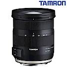 (A037)TAMRON 17-35mm/F2.8-4 DI OSD (公司貨)