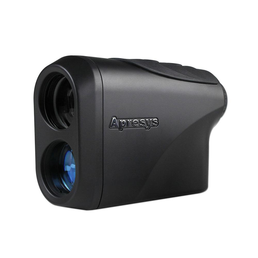 【Apresys】5-1000碼 Powerline 1000 6x25mm雷射測距望遠鏡