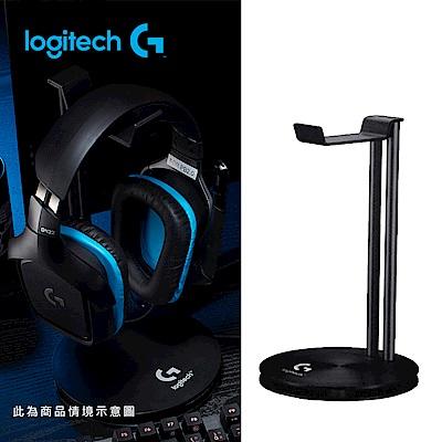 羅技 G431  7.1 聲道環繞音效電競耳機麥克風