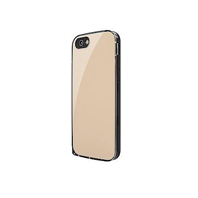 Patchworks iphone 6 C2 旅行收納手機殼 - 金莎金