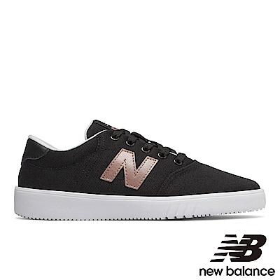 New Balance 復古鞋WCT10YNA 女黑色