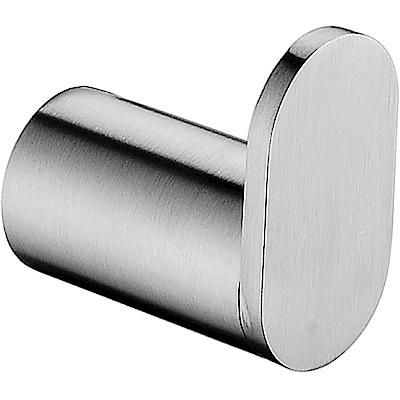 BOSS D-13006 304不鏽鋼衣鉤