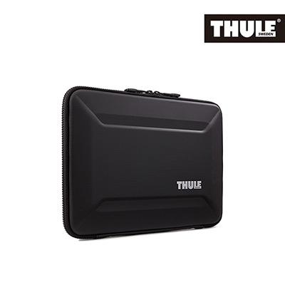 THULE-Gauntlet4.0 15吋Mac Book筆電保護套TGSE-2356-黑