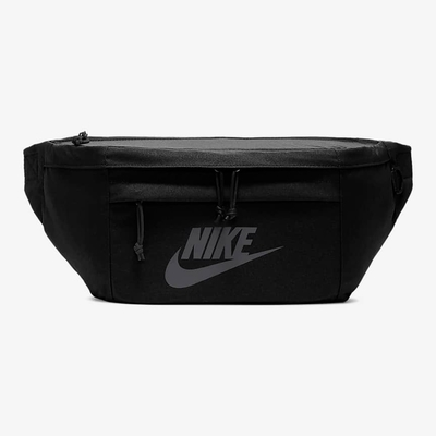 Nike TECH HIP PACK 腰包-黑-BA5751010