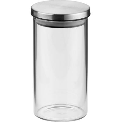 《KELA》玻璃密封罐(0.35L)
