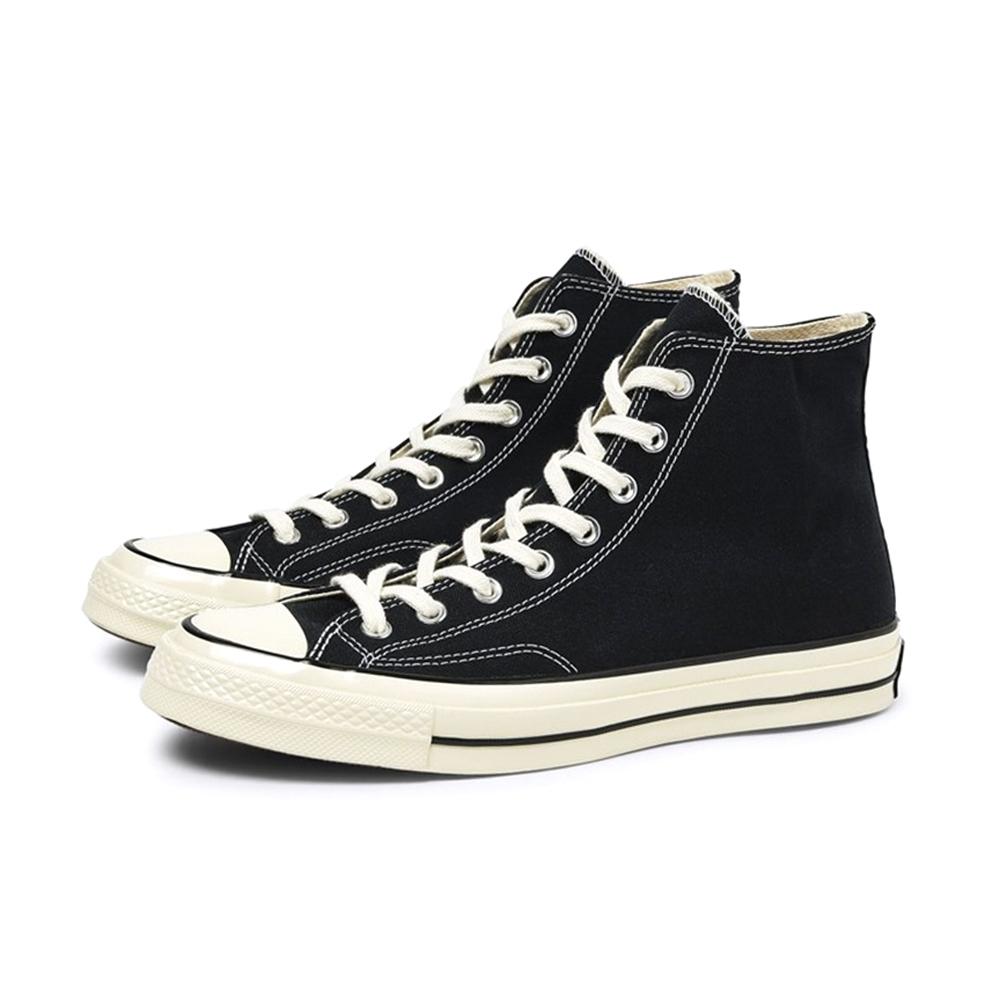 CONVERSE 1970S 男女 高筒帆布鞋 162050C